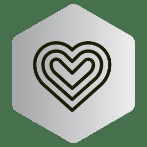 Khure Health
