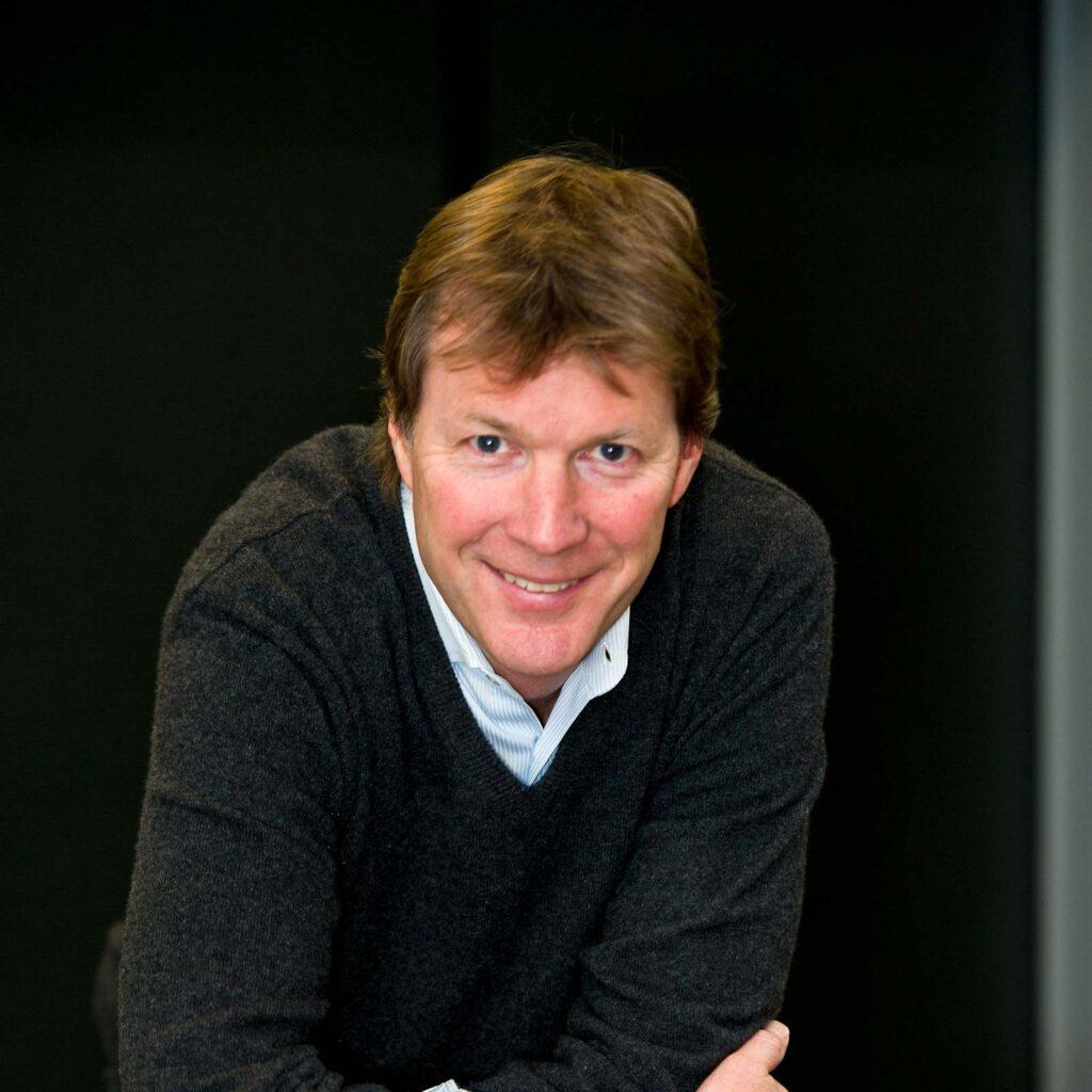 Dr David Price
